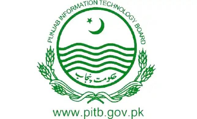 Admissions are now open for E-Rozgar Training Program