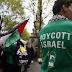¿El movimiento BDS está en aumento?