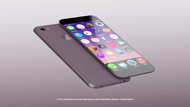 Harga Iphone 7 Dan Iphone 7 Plus Di Indonesia Smartphone