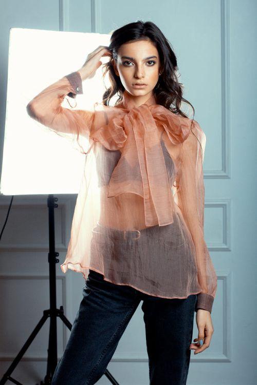 Aleksandrs Fjodorovs 500px arte fotografia mulheres modelos fashion beleza