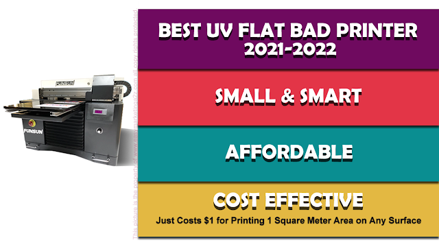 UV FLATBED PRINTER PRICE UV PRINTING MACHINE SMALL UV PRINTER FOR SALE  BEST UV PRINTER IN 2021 2022 2023 2024 2025 VERY AFFORDABLE PRINTER