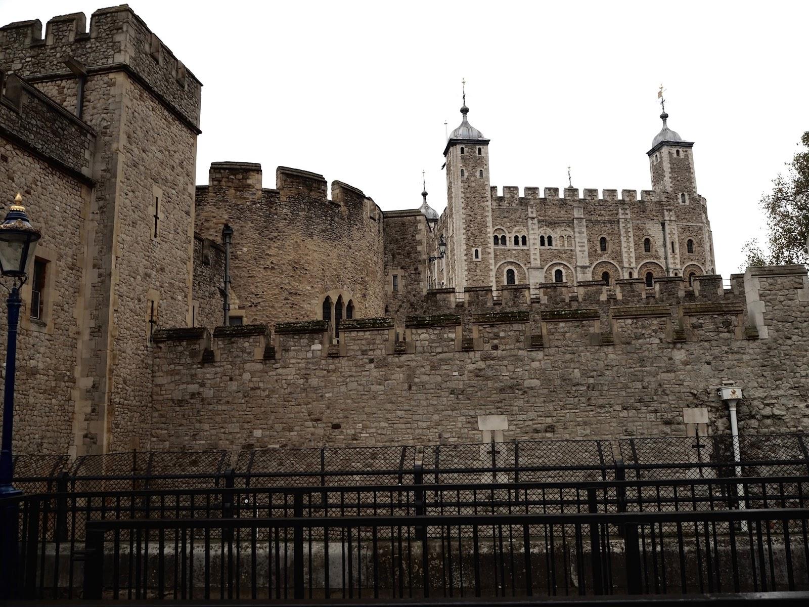 LONDON DIARY I. 31