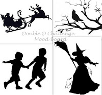 http://daranddiane.blogspot.com/2019/10/silhouettes.html?utm_source=feedburner&utm_medium=email&utm_campaign=Feed%3A+DoubleDChallenges+%28Double+D+Challenges%29