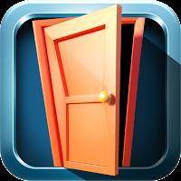 100 Doors Puzzle Box Mod Apk