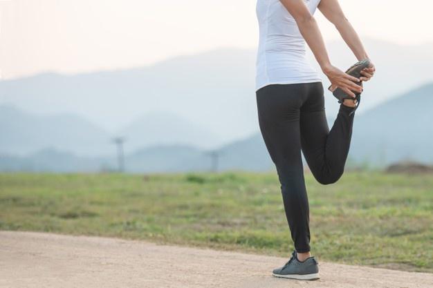olahraga-ringan-membuat-anda-hidup-lebih-lama