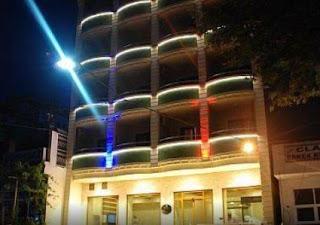 yalova otelleri fiyatları green termal hotel