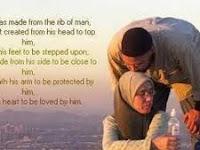 Tips Memilih Pasangan Hidup yang Baik sesuai ajaran Islam