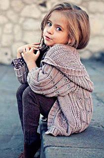 صورة بنت امورة عسولة للغاية ، صور بنات عساسيل جميلة اوى تحفة مووت