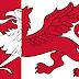 Twee partijen leggen vanaf 12 augustus in  Ooststellingwerf glasvezel aan