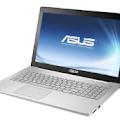 Asus N751J Drivers Download