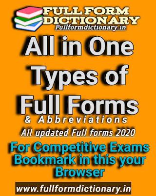Full Form of BHMS, Full form list, Fullform list, Fullform directory, Full form directory, Fullforms scroll list, Full forms scroll list, Fullform scroll list, BHMS full form, BHMS What is the full form, Full form BHMS, Full form of BHMS, What is the full form of BHMS, BHMS, Bhms, What is full form of BHMS, BHMS ka full form kya hai, What is meaning bhms, What is bhms, Bhms means, Bhms stand for, Meaning bhms, Bhms full form, Full form, Full form of words, FULL FORM BHMS, Full, Form, Of, Full form of bhms , Full form of bhms doctor, Full form of bhms in hindi, Full form of bhms in medical, Bams me kaise admission le, Bhms kya hai, What is meaning bhms, full form dictionary, full form directory