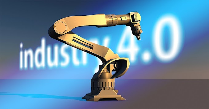 5 Applications of Small Industrial Robots to Check Out