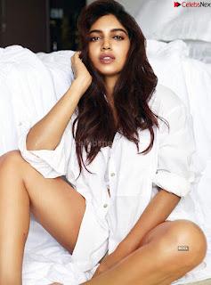 Bhumi Pednekar ultra glam avatar ~ .xyz Exclusive 009
