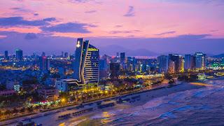 Forbes Việt Nam công bố 50 công ty niêm yết hàng đầu