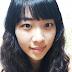 Akhirnya Lebih Muda Kah Setelah Operasi Plastik Hidung Korea ?