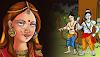 उर्मिला चरितं: रामायण महागाथा की 'अनसुनी' किरदार