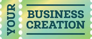 business creation in Algeria