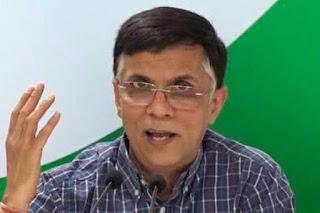 congress-support-farmers-bharat-bandh