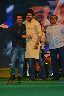 Nenu Local Audio Launch Stills  0109.JPG