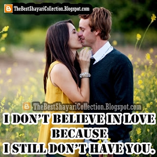 Romantic Love Whatsapp DP Stauts Love Sad Broken BreakTrue Love DP.jpg