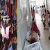 Mystery illness sickens hundreds, kills 1 in India