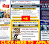Abroad Want (Published on 14-15 May) Europe, Qatar, Bahrain - Oil and Gas, Facility Maintenance