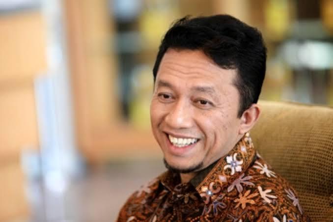 Jawaban Telak Tifatul untuk Pendukung Jokowi yang Ingin Hapuskan Puasa Selama Covid-19