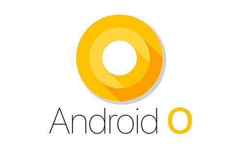 Android 8'in Yeni İsmi Ne Zaman Belli Olacak.