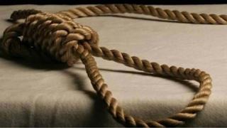 Τραγωδία στον Βόλο: 20χρονος κρεμάστηκε μέσα στο σπίτι του