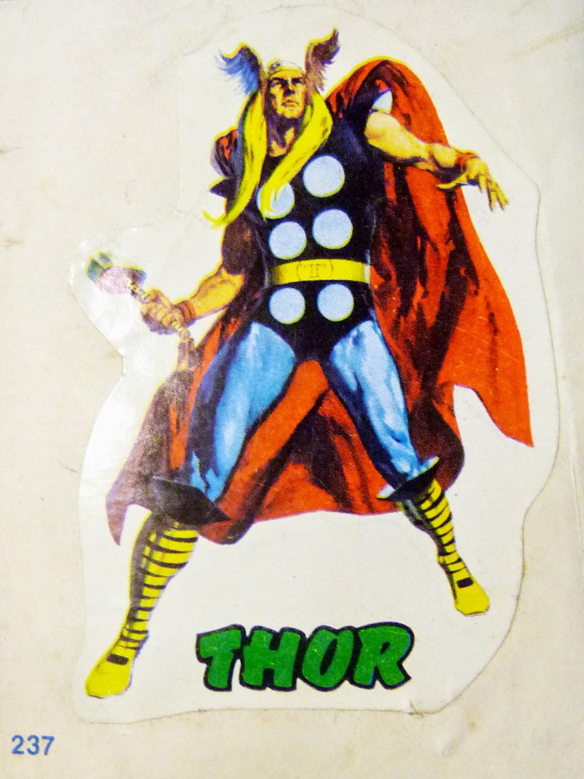 Thor S Chocolates Best Price