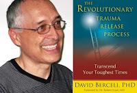trauma release process david berceli
