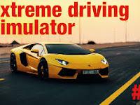 Extreme Car Driving Simulator Mod Apk v4.12 (Unlimited Money)