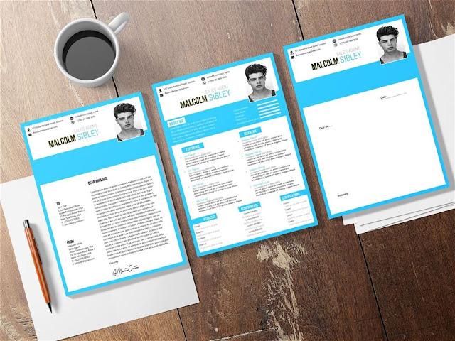 قيود خطابات الضمان pdf خطاب الضمان البنكي pdf ما هو خطاب الضمان قوالب سيرة ذاتية عربي انجليزي طريقة كتابة السي في
