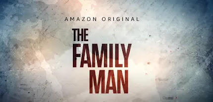 How to Watch Family Man Season 2 Online For Free?