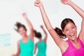 Tips Kesehatan Khusus Bagi Wanita