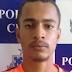 Traficante é preso suspeito de mandar matar o próprio pai no Recôncavo