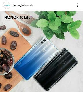 Spesifikasi hape honor, keunggulan dan kelemahan hape honor, hasil foto kamera hape honor, bikin video dengan hape honor, ngevlog dengan hape honor, harga hape honor