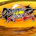 DRAGON BALL FIGHTERZ MUGEN DIRECTX