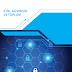 Bilgisayar Bilimi 1.Ünite Etik, Güvenlik, Toplum Konu Anlatımı