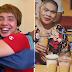 """Donita Nose, Tinawag na """"Pambansang Beshy"""" ng mga Netizens"""