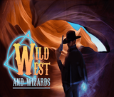 wild-west-and-wizards