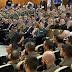 La Academia de Infantería inaugura el curso con 231 alumnos y alumnas