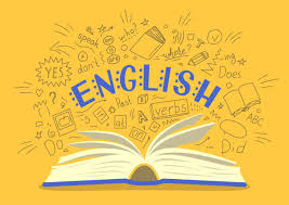 Phonic Way of English Reading with Essential Vocabulary and Basic Grammar