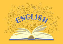 10th English Public Exam Original Question Paper 2020