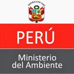 CONVOCATORIA MINISTERIO DEL AMBIENTE (MINAM)
