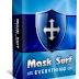 تحميل برنامج الماسك ماسك لتغير الاي بي Mask Surf Everything