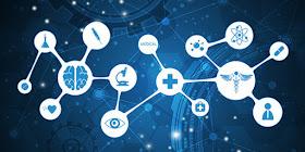 Israeli Healthcare Startup MDClone Raises $26 Million Series B Fund