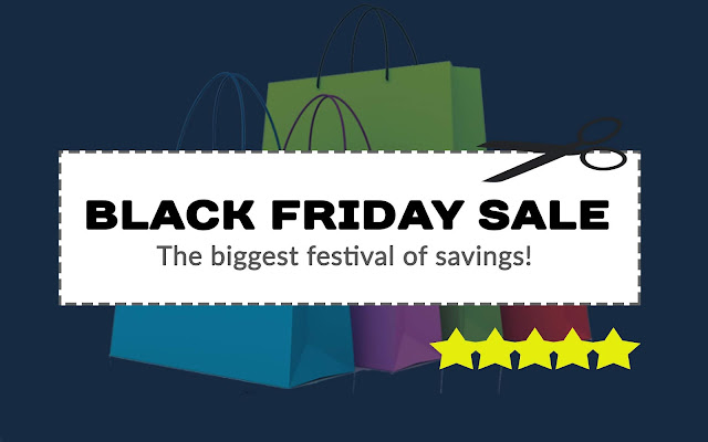 black friday high quality images free download no royalty