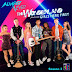 "The Wonderland - Almost Never 2 (Music from ""Almost Never"" Season 2) [feat. Girls Here First] [iTunes Plus AAC M4A]"