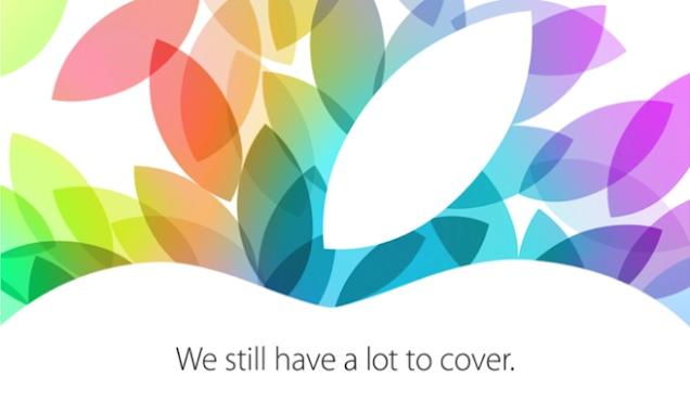 iPad mini 2014 Specs and Features of iPad mini 3rd Generation